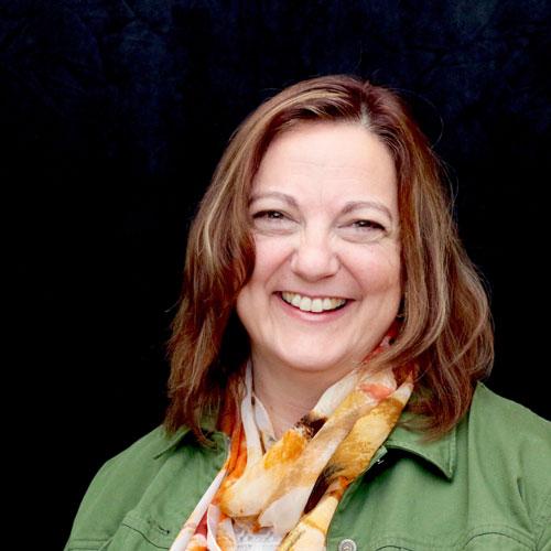 Tanya Eichler